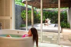 La Pirogue Resort & Spa (35 of 71)