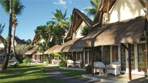 La Pirogue Resort & Spa (38 of 92)