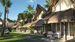 La Pirogue Resort & Spa (1 of 71)