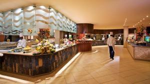 La Pirogue Resort & Spa (4 of 71)