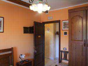 B&B A Robba de Pupi, Bed & Breakfasts  Agrigent - big - 88