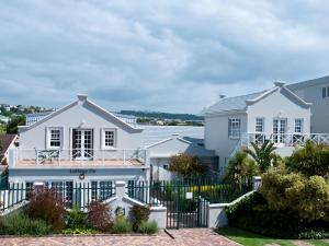 The Robberg Beach Lodge - Lion Roars Hotels & Lodges, Chaty v prírode  Plettenberg Bay - big - 122