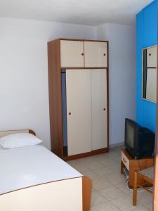 Villa Naranca, Apartments  Trogir - big - 40