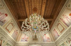 Byblos Art Hotel (32 of 39)