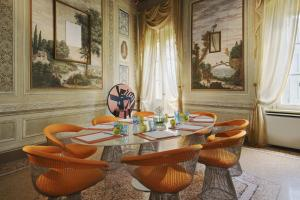 Byblos Art Hotel (2 of 39)