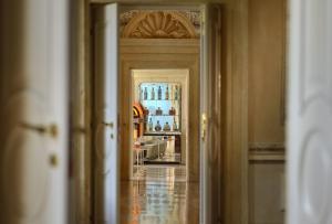 Byblos Art Hotel (34 of 39)