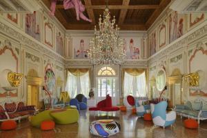 Byblos Art Hotel (26 of 39)