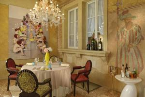 Byblos Art Hotel (20 of 39)
