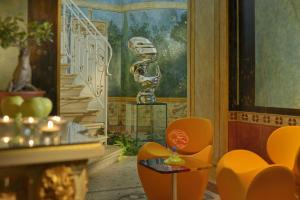 Byblos Art Hotel (31 of 39)