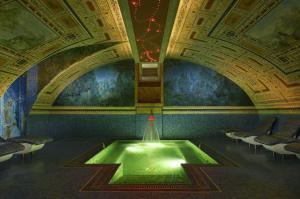 Byblos Art Hotel (19 of 39)