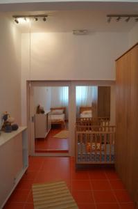 Apartment na Baoshichi, Ferienwohnungen  Herceg Novi - big - 42