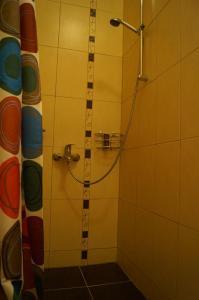 Apartment na Baoshichi, Ferienwohnungen  Herceg Novi - big - 43