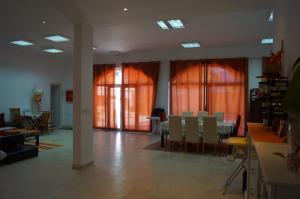 Apartment na Baoshichi, Ferienwohnungen  Herceg Novi - big - 45