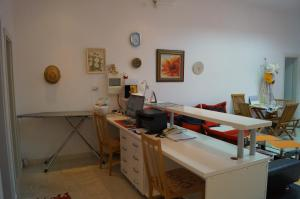 Apartment na Baoshichi, Ferienwohnungen  Herceg Novi - big - 50