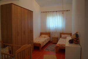 Apartment na Baoshichi, Ferienwohnungen  Herceg Novi - big - 51