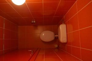 Apartment na Baoshichi, Ferienwohnungen  Herceg Novi - big - 56