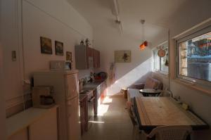 Apartment na Baoshichi, Ferienwohnungen  Herceg Novi - big - 60