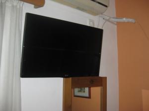 Agalos Studios, Aparthotely  Loutra Edipsou - big - 30