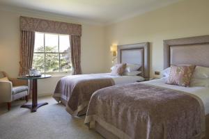 Macdonald Bath Spa Hotel (33 of 73)