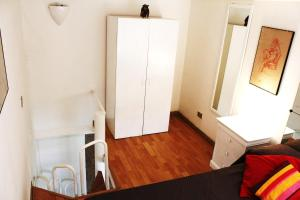 Termini Little Apartment