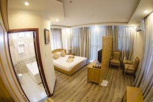 Madella Hotel