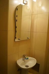 Apartment na Baoshichi, Ferienwohnungen  Herceg Novi - big - 68