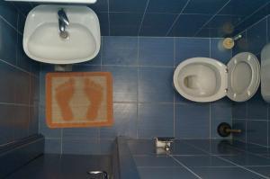 Apartment na Baoshichi, Ferienwohnungen  Herceg Novi - big - 69