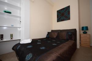 Townhead Apartments Glasgow Airport, Apartmány  Paisley - big - 10