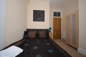 Townhead Apartments Glasgow Airport, Apartmány  Paisley - big - 3