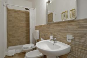 B&B La Casa del Marchese, Bed & Breakfast  Agrigento - big - 6