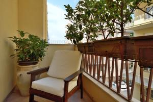 B&B La Casa del Marchese, Bed & Breakfast  Agrigento - big - 15