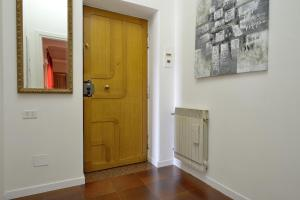 B&B La Casa del Marchese, Bed & Breakfast  Agrigento - big - 27