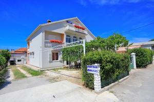 Guest House Barba, 23205 Bibinje