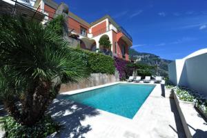 Villa Magia - AbcAlberghi.com
