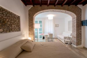 Domenichino Luxury Home - abcRoma.com