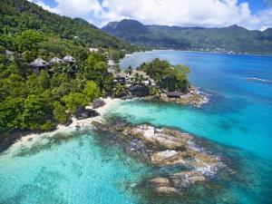 Hilton Seychelles Northolme Resort & Spa (9 of 68)