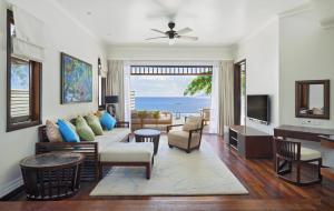 Hilton Seychelles Northolme Resort & Spa (12 of 70)