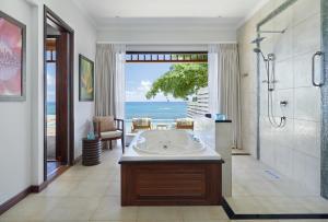 Hilton Seychelles Northolme Resort & Spa (20 of 68)