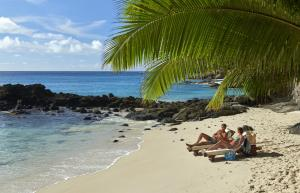 Hilton Seychelles Northolme Resort & Spa (9 of 70)