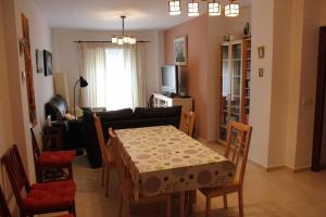 obrázek - Apartamento Miguel de Cervantes