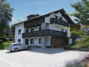 Ferienhaus Endl - Kreuzberg