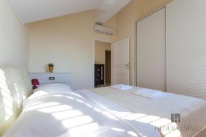 Apartment Candidus A9, Appartamenti  Dubrovnik - big - 3