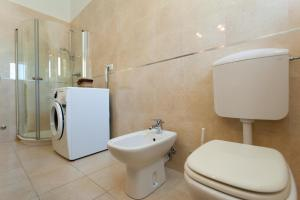 Apartment Candidus A9, Appartamenti  Dubrovnik - big - 47