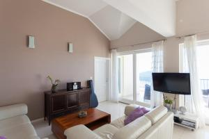 Apartment Candidus A9, Appartamenti  Dubrovnik - big - 8