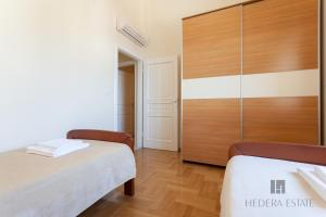 Apartment Candidus A9, Appartamenti  Dubrovnik - big - 49