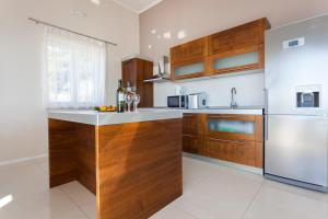 Apartment Candidus A9, Appartamenti  Dubrovnik - big - 53