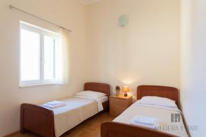Apartment Candidus A9, Appartamenti  Dubrovnik - big - 13
