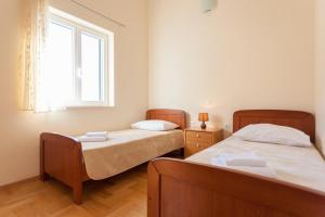 Apartment Candidus A9, Appartamenti  Dubrovnik - big - 57