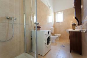 Apartment Candidus A9, Appartamenti  Dubrovnik - big - 59