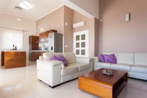Apartment Candidus A9, Appartamenti  Dubrovnik - big - 20